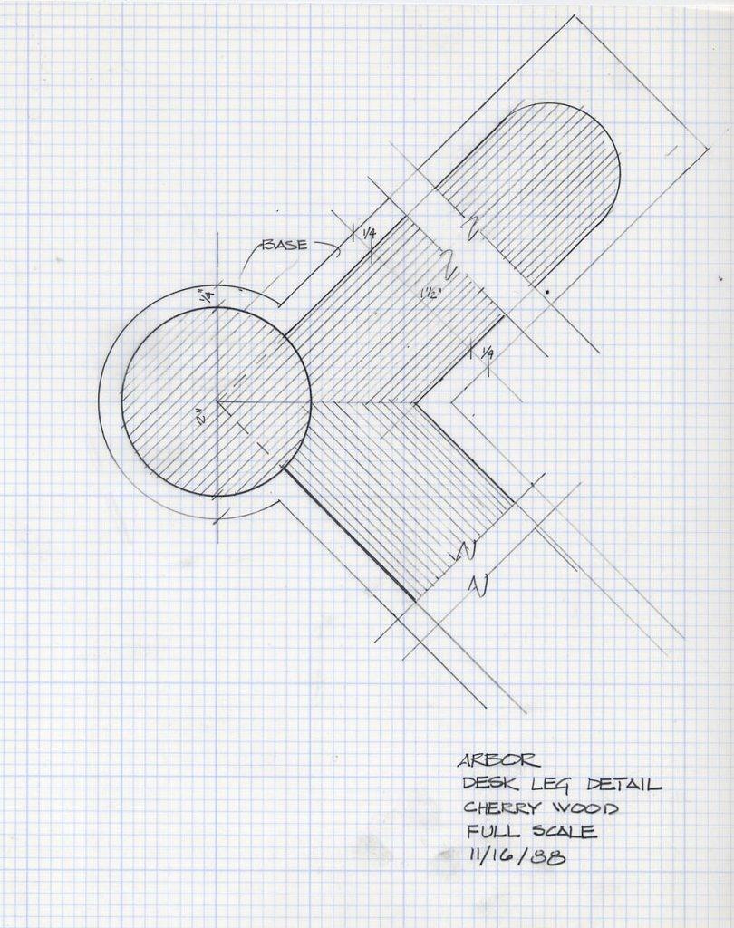 furniture-lg-03.jpg