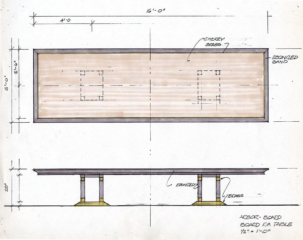 furniture-lg-04.jpg