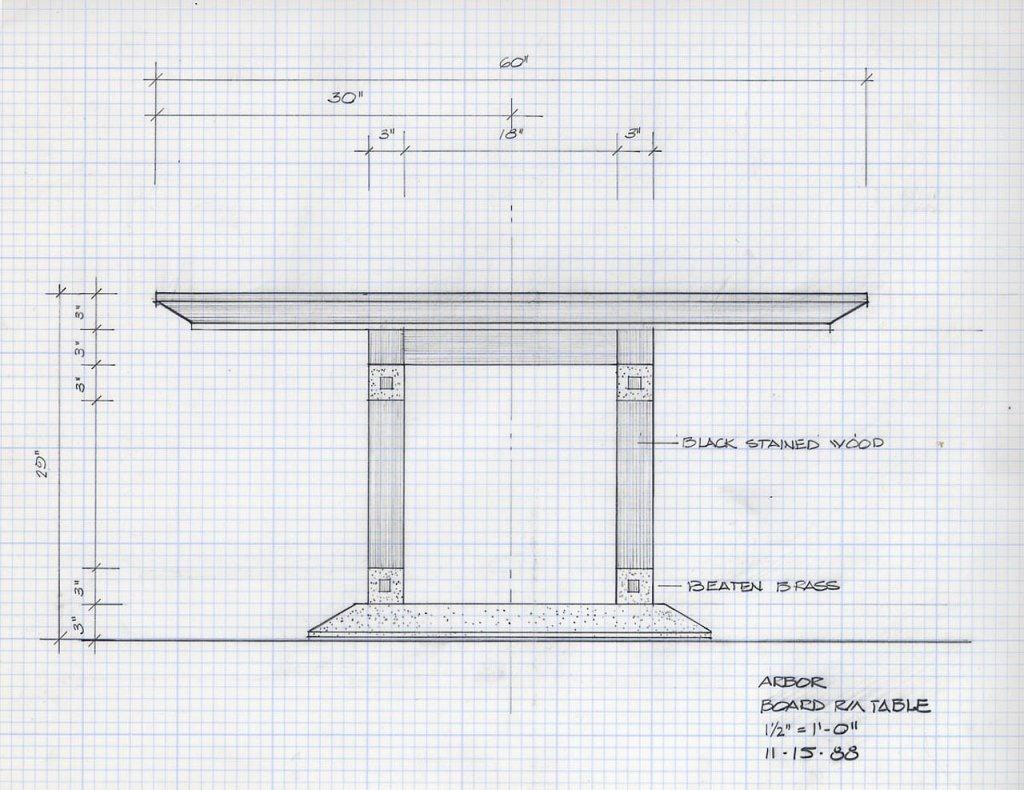 furniture-lg-05.jpg