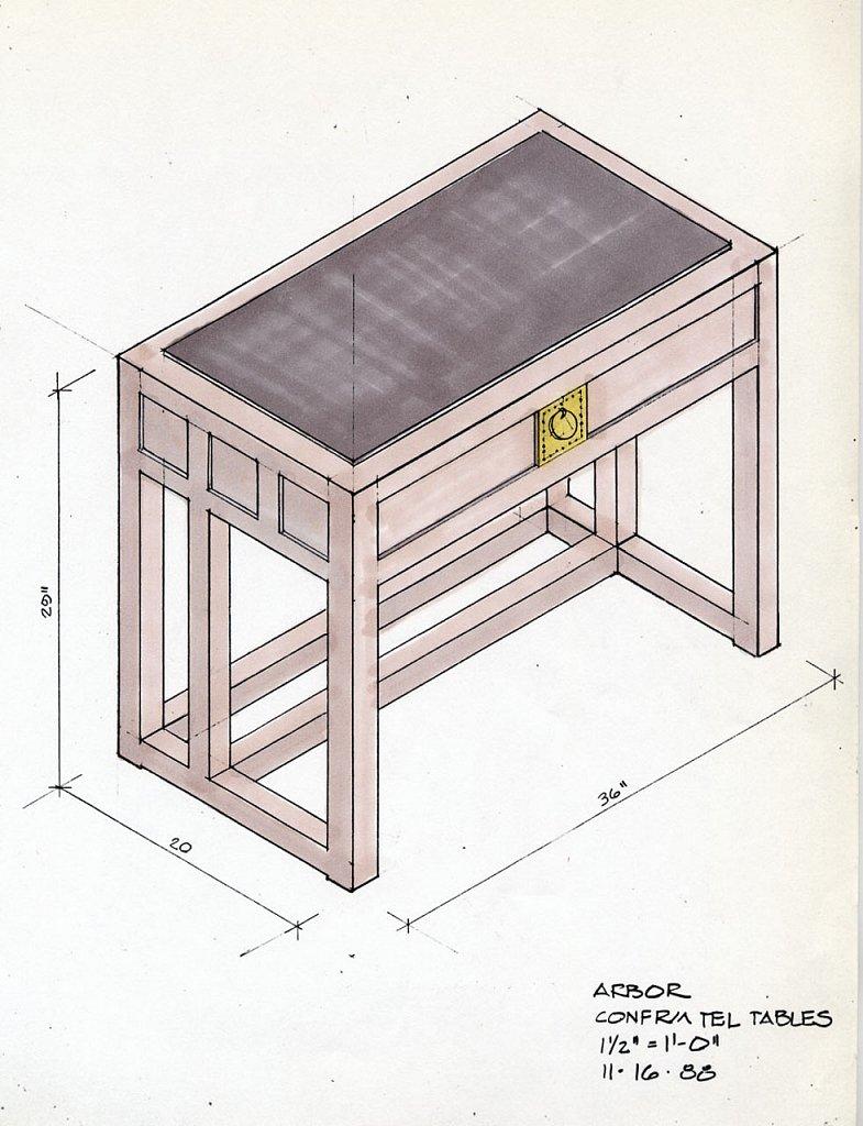 furniture-lg-06.jpg